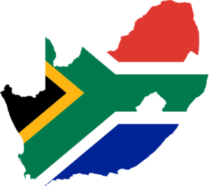 South African Study Visa Application Procedures and Requirements: 2019