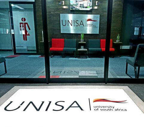 University of South Africa, Unisa Admission Requirements