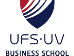List of Courses Offered at UFS Business School, UFSBS: 2020/2021