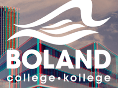List of Courses Offered at Boland TVET College: 2020/2021