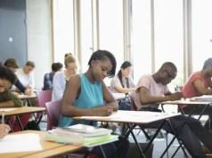 PE College Student Portal: pecollege.edu.za
