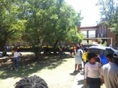 Nkangala Tvet College Admission Requirements: 2020/2021