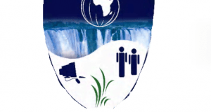 Victoria Falls University of Technology, VFU Postgraduate Fee Structure: 2019/2020