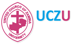 United Church of Zambia University, UCZU Admission Requirements: 2019/2020