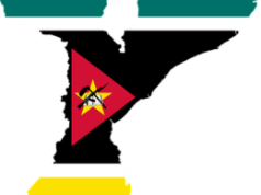 High Commission of Mozambique in Zambia: 2019