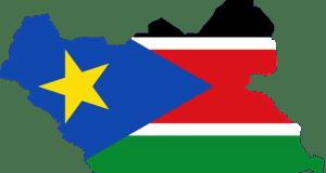 Embassy of Sudan in Zambia: 2019