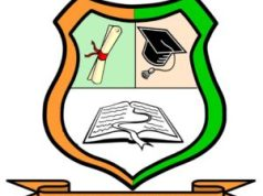 Kwame Nkrumah University, KNU 2019/2020 PG Resumption Dates - Opening Dates
