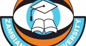 Zambian Open University, ZAOU Cut Off Points: 2019/2020
