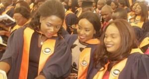 Zambian Open University, ZAOU Student Portal: elearning.zaou.ac.zm