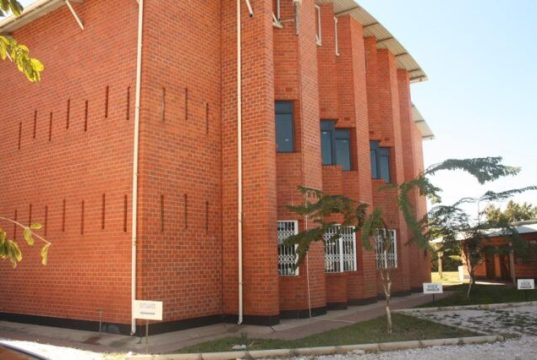 List of Courses Offered at Zambian Open University, ZAOU: 2019/2020