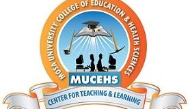 Mosa University Student Portal: mosauniversity.org