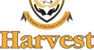 Harvest University Zambia Postgraduate Fee Structure: 2019/2020