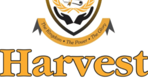 List of Courses Offered at Harvest University Zambia: 2019/2020