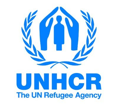 UNHCR Humanitarian Youth Ambassador Programme For Zambian Students - 2019/2020