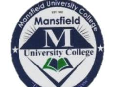 List of Courses Offered at Mansfield University Zambia: 2020/2021