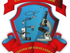 List of Courses Offered at Zambian Royal Medical University, ZAMU: 2020/2021