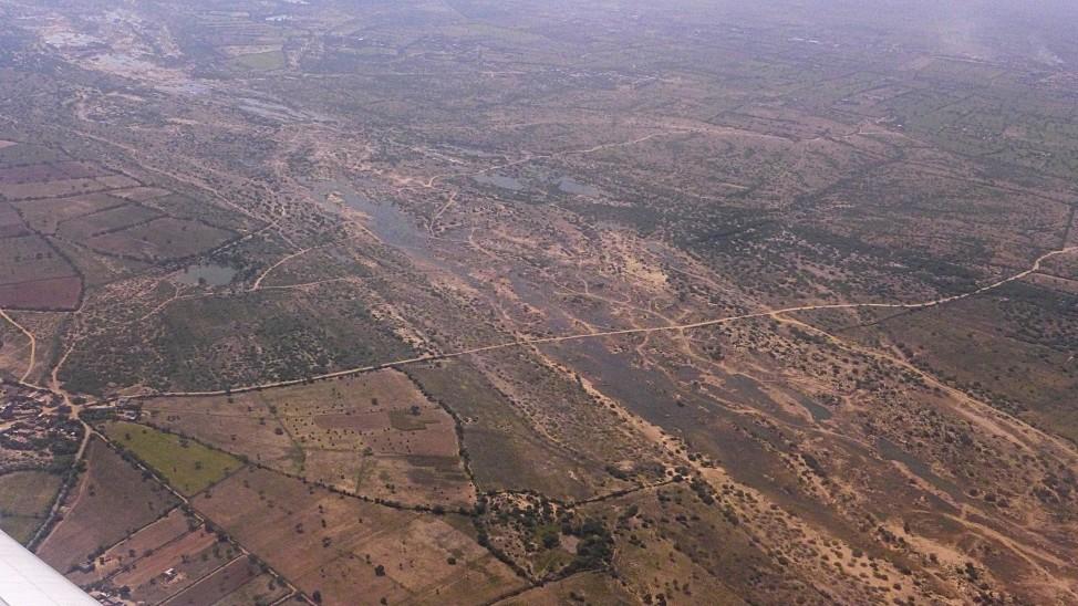 Jodhpur, Rajasthan, India; Backpacking India; Backpacking Rajasthan and Agra; D.I.Y. Rajasthan; D.I.Y. Jodhpur; Jodhpur