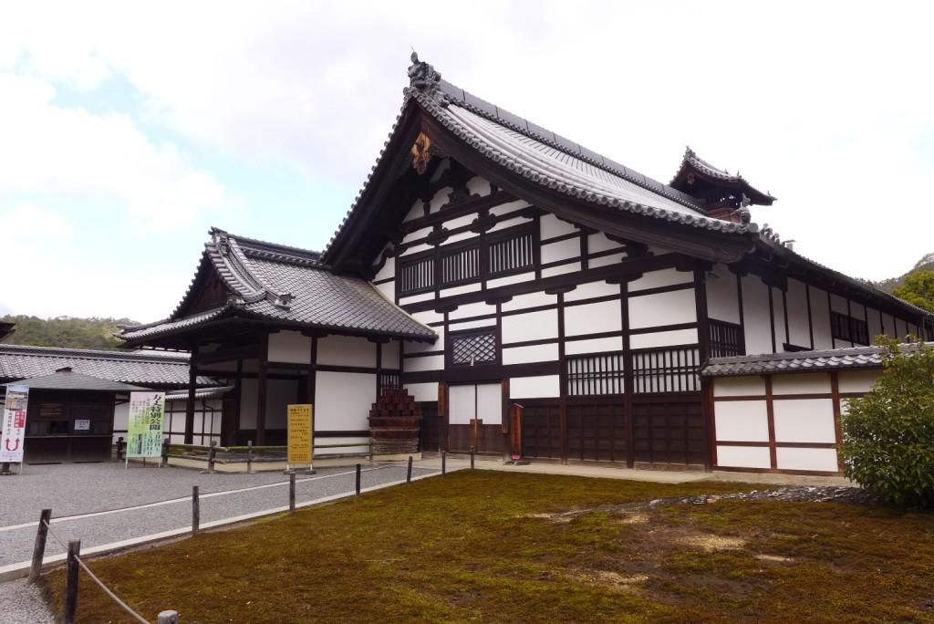 Kinkakuji; Golden Pavilion; Kyoto