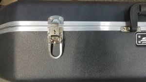 SKB Bow Case