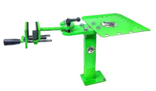 Awesome Bow Vise