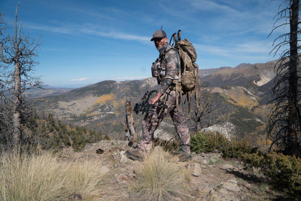 Best Elk Guides