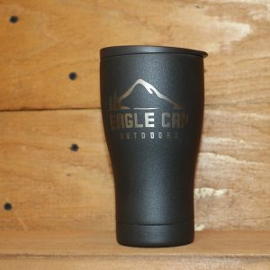 bets coffee cup