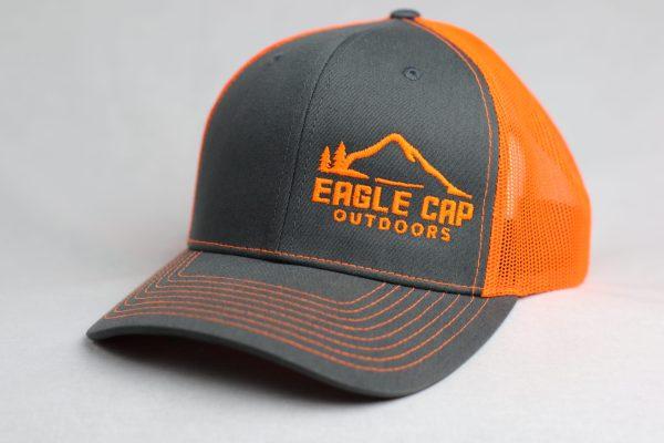 best hats