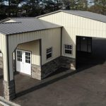 Pre Engineered Steel Buildings Metal Carports Barns Eagle Carports