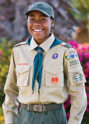 Wear Your Uniform Eaglecoach Orgeaglecoach Org