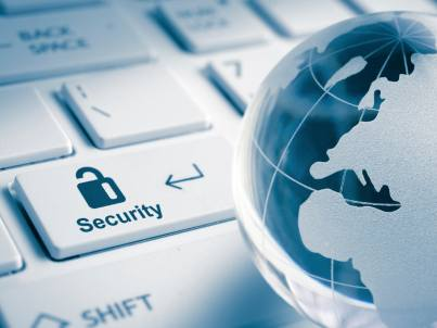 Cyber EESS Inc Managed Services