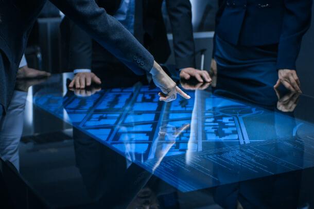 threat-analysis-planning-risk