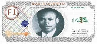 niger%2Bdelta%2Bcurrency