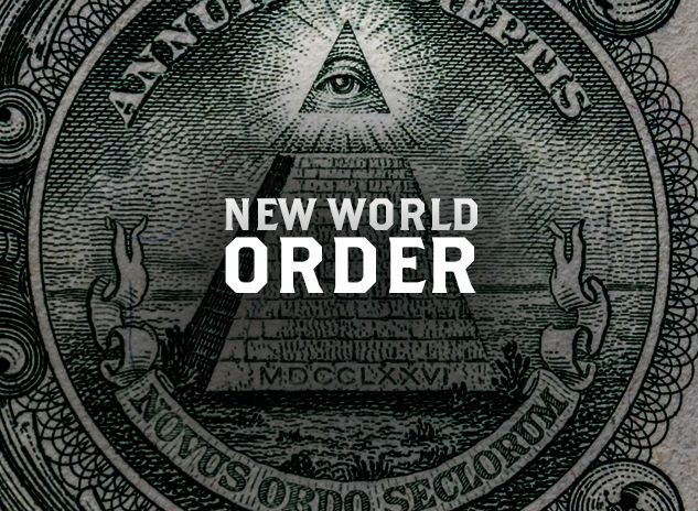 https://i1.wp.com/www.eagleeyeopener.com/wp-content/uploads/2018/12/new-world-order.jpg?fit=633%2C464&ssl=1