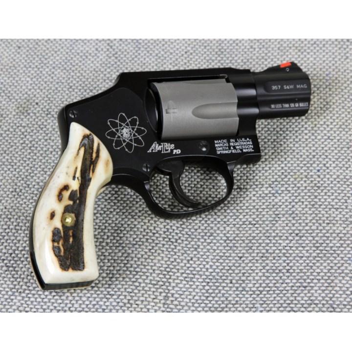 j frame revolver | Frameswall.co