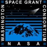 Washington NASA Space Grant