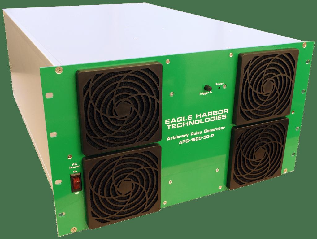 Eagle Package Generator