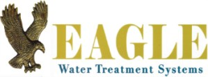 Eagle Water Treatment head office Montreal Quebec