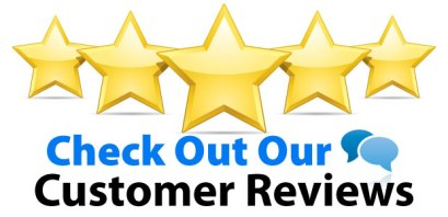 Eagle water customer review and ratings