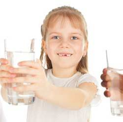 Eagle Industries Corp clean pure water for your kids
