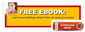 download FREE eBook on How to save money with a water filtration system