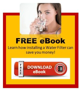 Freee eBook download on how to save money with a water filter.