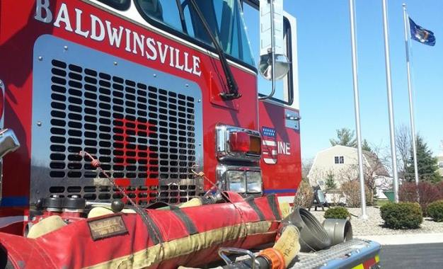 LETTER: NWFD thanks district voters