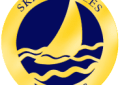 Skaneateles achieves high graduation rate