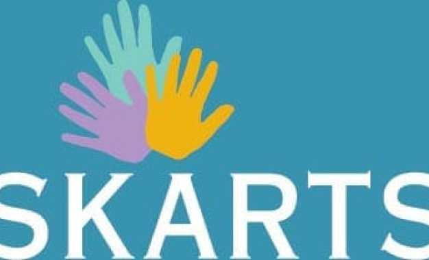 SKARTS announces grant recipients