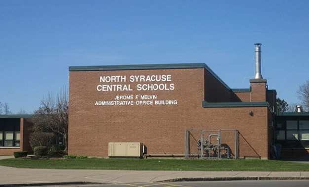 North Syracuse schools: Community members sought for superintendent search committee