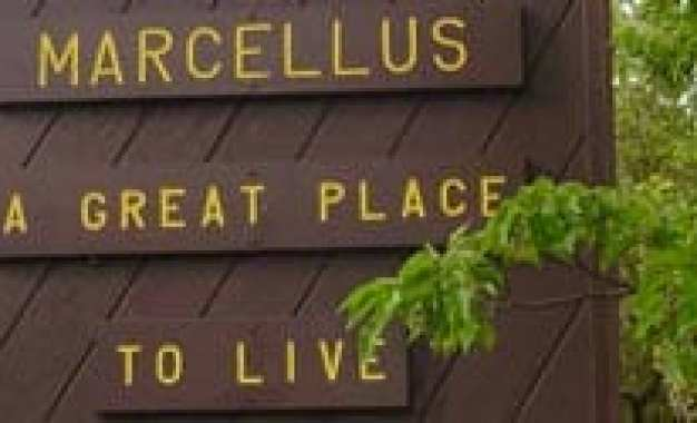 Marcellus recreation department has plenty of events planned