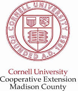 Eagle News Online – Cornell Cooperative Extension of ...
