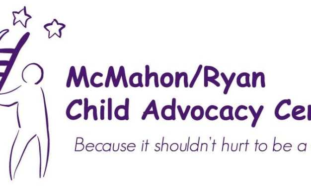 McMahon/Ryan Child Advocacy Center raises more than $40K at Annual Charity Sports Auction