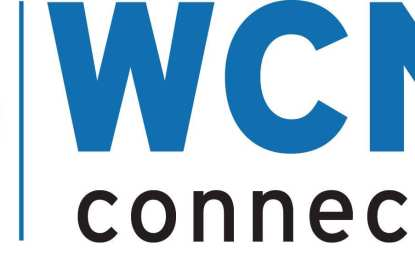 WCNY receives Outstanding Fundraising Event award
