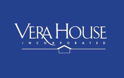 'A Cause to Celebrate' to benefit Vera House North